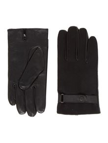 Barbour Willis international glove