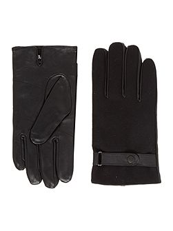 Willis international glove