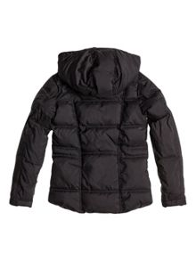 Girls Outer Layer