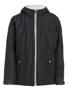 Quiksilver Boys Jacket