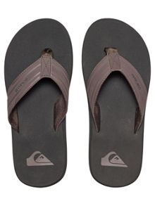Quiksilver Mens Monkey Wrench Sandal