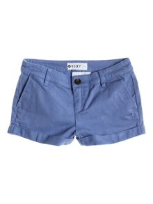 Girls Roxy Shorts