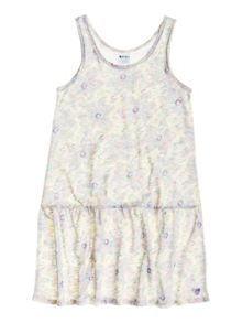 Roxy Girls Knit Dress
