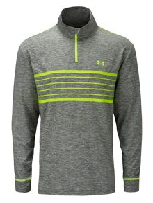 Coldgear infrared heartbeat 1/4 zip