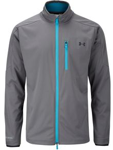 Coldgear infrared elements full zip