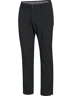 Match Play Taper Trouser