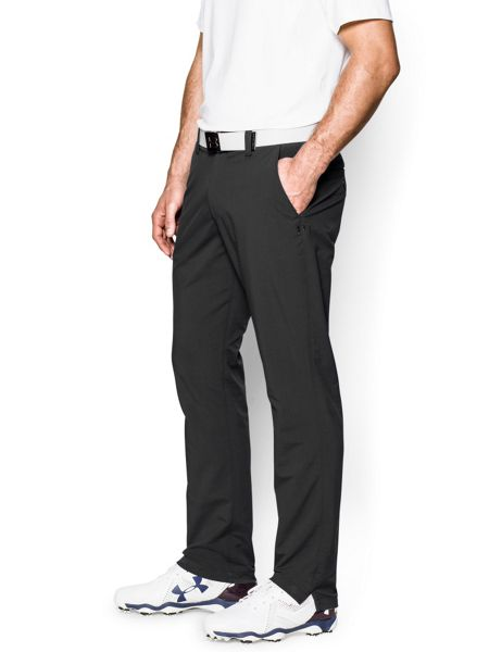 Under Armour Match Play Taper Trouser