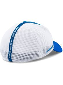 Under Armour Eagle Baseball Cap