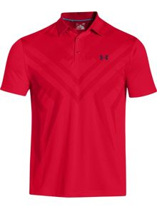 Armourvent Plain Regular Fit Polo Shirt
