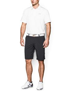 Match Play Shorts