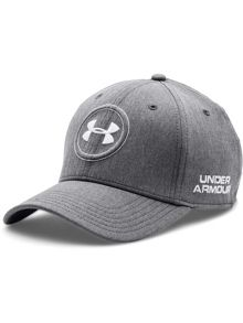 Official tour cap