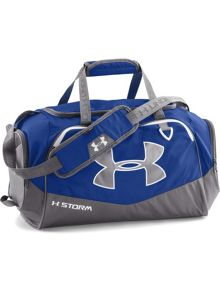 Under Armour Undeniable Synthetic Holdall