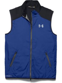 Under Armour Tips coldgear gilet