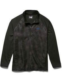 Under Armour Sweet spot jumper