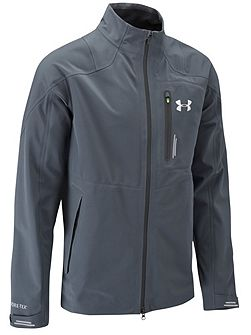 Tips Gore Tex Jacket