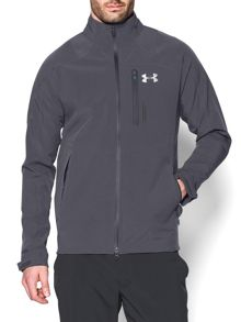 Under Armour Tips Gore Tex Jacket