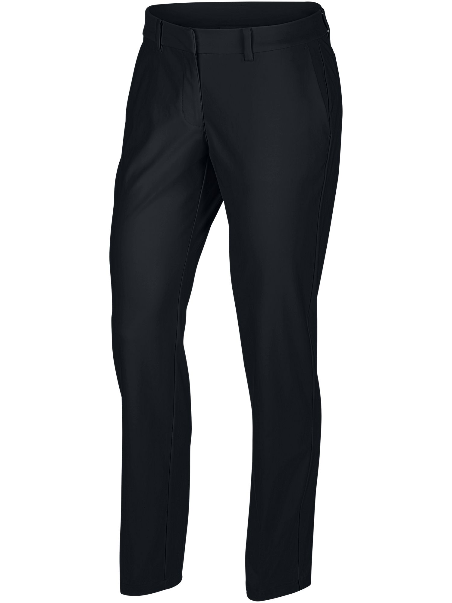 Nike Golf Flex Woven Trouser, Black