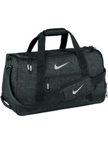 Nike Golf Sport 3 Duffle Bag