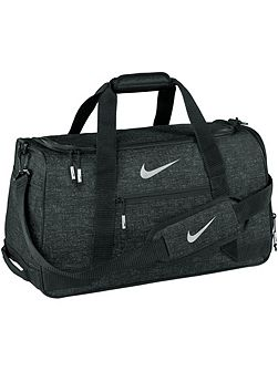 Sport 3 Duffle Bag