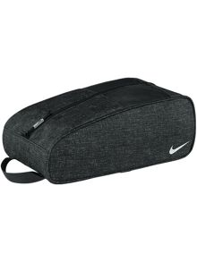 Nike Golf Sport 3 Shoe Bag