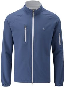 Peter Millar Barcelona windblock jacket