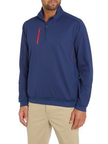 Bobby Jones XH20 RTJ2 1/4 Zip