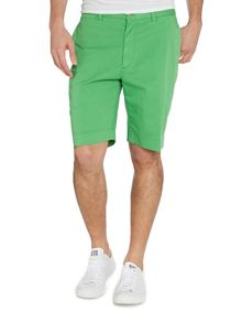 Bobby Jones Walker Shorts