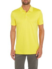 Bobby Jones Solid supreme polo