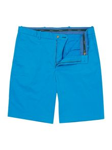 Bobby Jones Stretch twill walker short