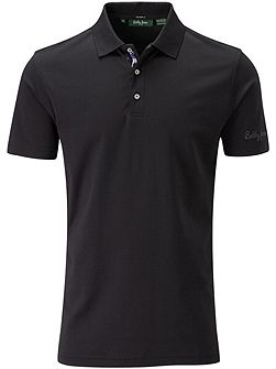 Solid Supreme Cotton Polo