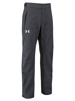 Tips Gore Tex Trousers
