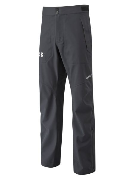 Under Armour Tips Gore Tex Trousers