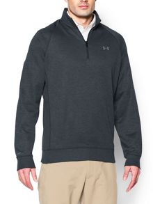 Under Armour Flagstick Storm Fleece
