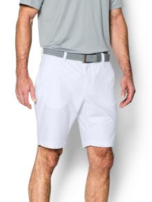 Under Armour Match Play Taper Short