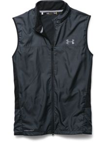 Under Armour Groove Hybrid Vest