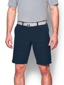 Under Armour Punch Shot Short