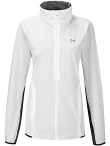 Under Armour Storm Jacket
