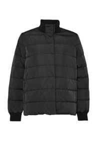 French Connection Verbier Puffer Jacket