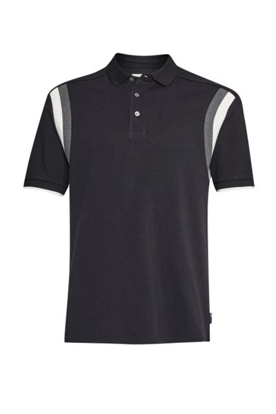 French Connection Righto Polo T-Shirt