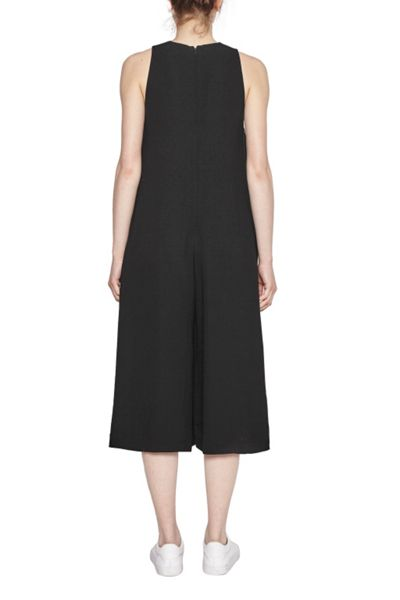 French Connection Evening Dew Jumpsuit