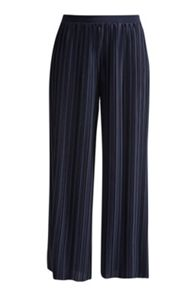 Great Plains Narcissus Jersey Flared Culottes