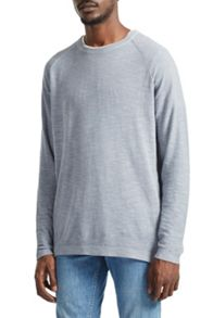 French Connection Arambol Slub Knit Jumper