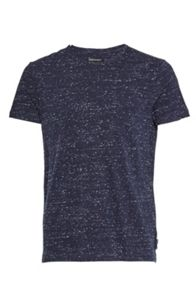 French Connection Granite Grindle Chest Pocket T-Shirt