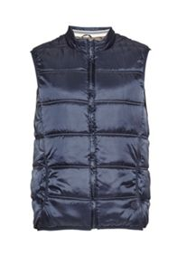 French Connection Lightweight Jump Gilet