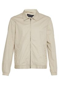 French Connection Caban Jacket