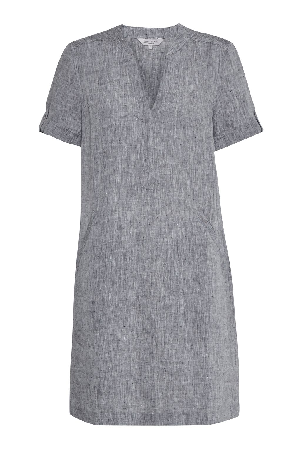 Find great deals on eBay for linen shift dress. Shop with confidence.