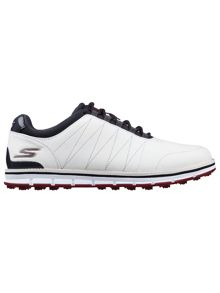 Skechers Go Golf Tour Elite Golf Shoes