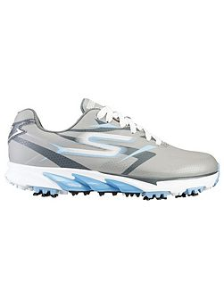 Go Golf Blade Golf Shoes