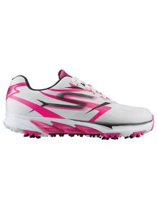 Skechers Go Golf Blade Golf Shoes