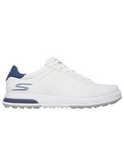 Go golf drive 2 golf shoes